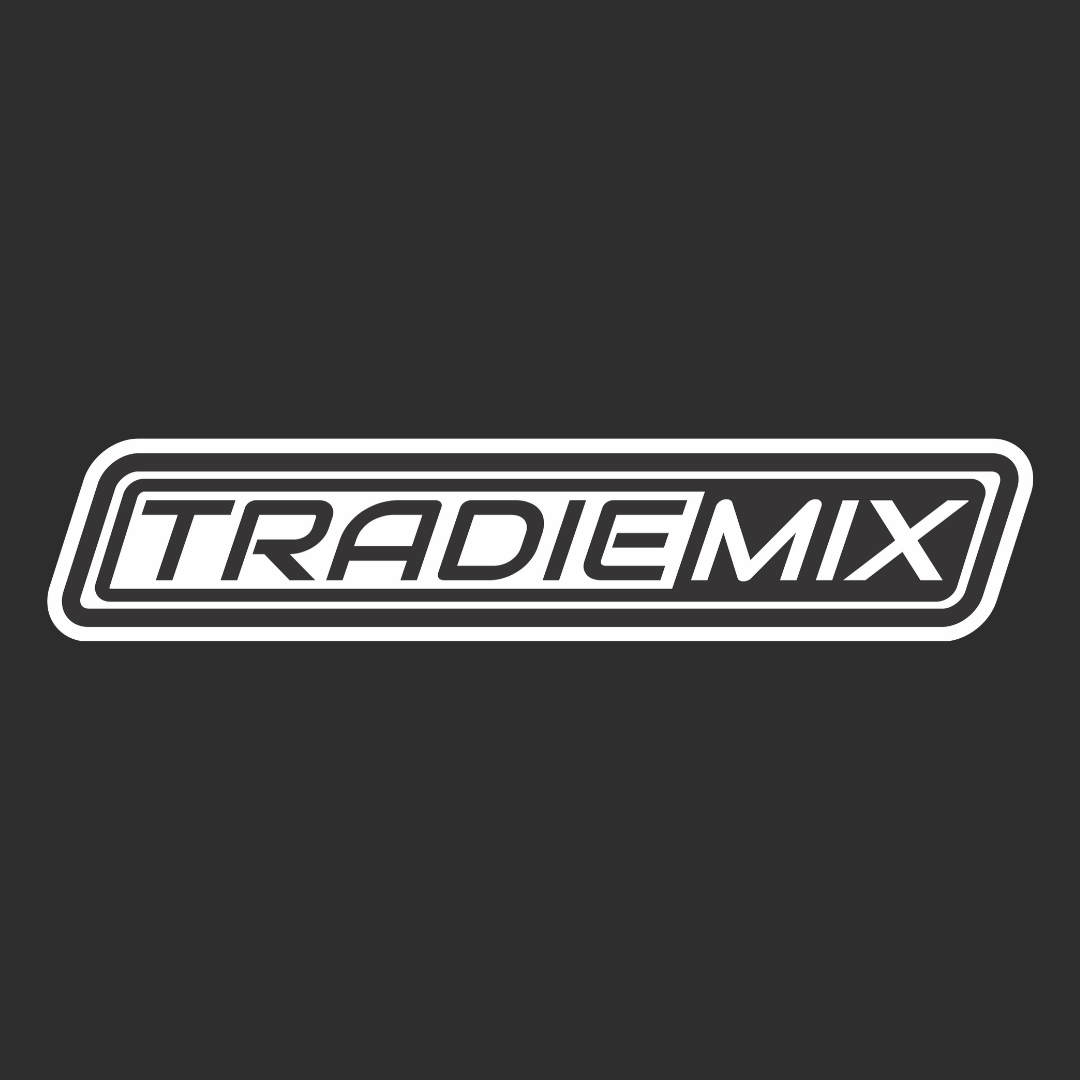 tradie-mix-concrete
